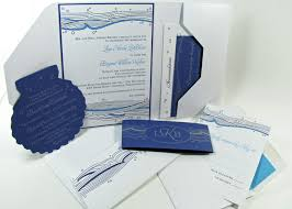 themed wedding invitations not so traditional theme wedding invitations digby