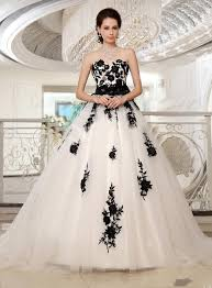 wedding dress plus size wedding dresses short find the special