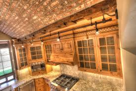 kitchen design ideas img warm kitchen colors alway homes archives