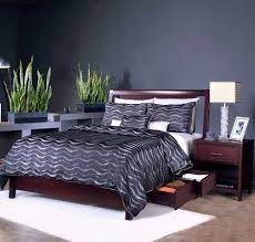 low profile bed ms nile platform beds