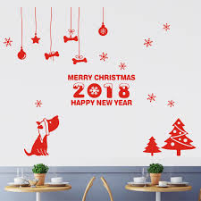 online get cheap christmas decorations shops aliexpress com