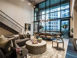 Rental Realtor 1999 mckinney avenue lofts for sale u0026 rent in uptown dallas tx