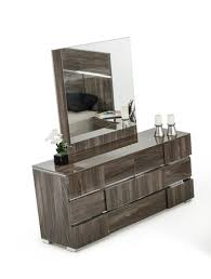 Alf Bedroom Furniture Collections Bedroom