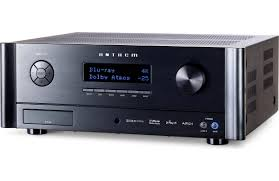 receiver home theater anthem mrx 1120 11 2 channel home theater receiver w anthem room