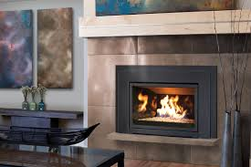 vermont castings fireplaces home design inspirations