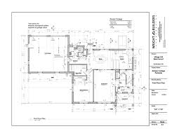 cottage floorplans single family the homes village hill northampton