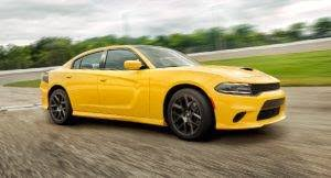 dodge cars price dodge official site cars sports cars