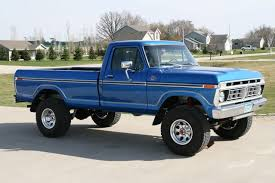 where are ford trucks made best 25 ford trucks ideas on ford trucks