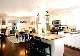 cuisine cottage ou style anglais cuisine style cottage cuisine de style aux influences flamandes