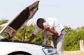 home and auto insurance home and auto insurance quotes