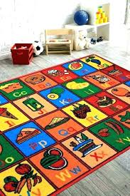 Kid Rug Pottery Barn Rugs Rugs For Cool Kid Rug Rugs Carpet