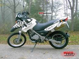 2001 bmw f650gs dakar moto zombdrive com