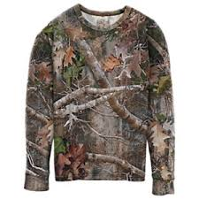 kids u0027 hunting u0026 camo clothing bass pro shops