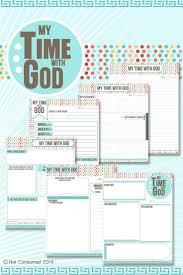 free bible study worksheets pdf ronemporium com