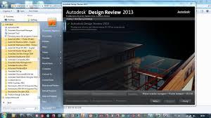 autodesk design review solved autodesk design review installation fails autodesk community