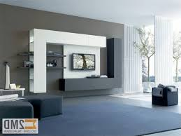 home design tv cabinet and wallpaper for the living room