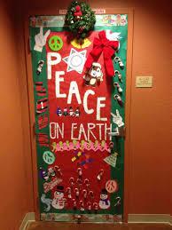 peace on earth christmas decorations cheminee website
