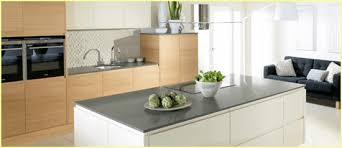 images of kitchen interiors kitchen interiors by kevin fleming installation service in