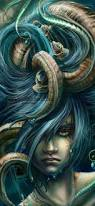 55 best meduza u003d u003d u003e images on pinterest medusa gorgon