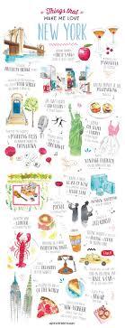 New York travellers images Best 25 new york travel ideas new york trip jpg