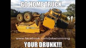 Bulldozer Meme - mining meme competition youtube