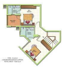 world floor plans floor plan builders developers world at
