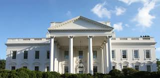 15 Cabinet Departments And Their Duties The Executive Branch Whitehouse Gov