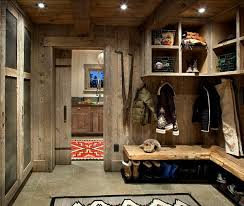 Nj Home Design Studio 95 Best Mud Room Design Ideas Images On Pinterest Mud Rooms