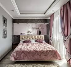 Popular Bedroom Paint Colors Most Popular Bedroom Warm Paint Colors For Luxury Modern Interior