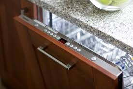Frigidaire Dishwasher Not Pumping Water What To Do If Your Dishwasher Is Not Draining