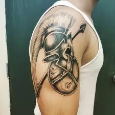 whistler tattoo company