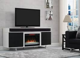 White Electric Fireplace Tv Stand 43 Best Classicflame Electric Fireplace Tv Stands Images On