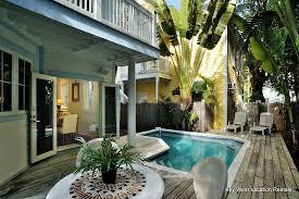 rent a key escape nightly rental key west vacation rental