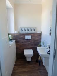 wandgestaltung gäste wc erstaunlich gaste wc fliesen ideen licious luxury bathrooms tile