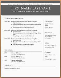 open office resume wizard free resume wizard download for mac job resume open office resume