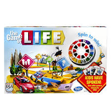 top 10 board games for family game night u2013 brian d clay