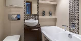 Kitchen Cabinet Cost Estimator Medium Size Of Granite Countertopkitchens With Granite Countertops