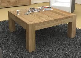 Light Oak Coffee Tables 14 best coffee table images on pinterest solid oak oak coffee