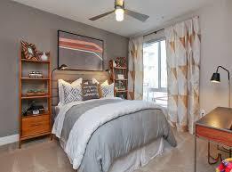 1 Bedroom Apartments In Orange County Luxury Uptown Orange Apartments In Orange Ca