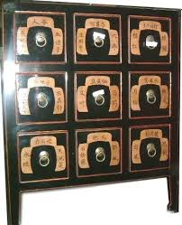 cd storage cabinet with doors cd cabinet cd dvd storage cabinet with glass doors cd rack wood