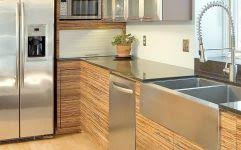 bamboo cabinets home depot minimalist bamboo kitchen cabinets bamboo kitchen cabinets home