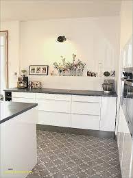 peinture meuble de cuisine meuble awesome peindre meuble cuisine laqué high definition