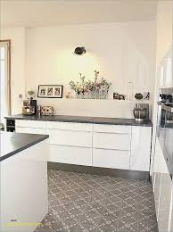 repeindre meuble cuisine laqué meuble awesome peindre meuble cuisine laqué hd wallpaper images