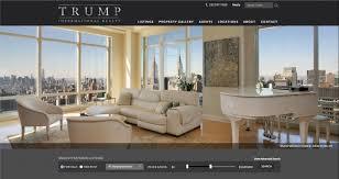 the best broker site in the world is u2013 duke long
