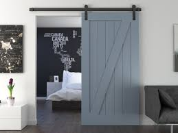 Interior Door Color Interior Barn Doors Color Simple Interior Barn Doors All