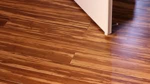 Most Durable Laminate Flooring Bamboo Flooring Most Durable Laminate Flooring Eco Forest Bamboo