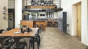 cuisin schmidt cuisine schmidt salle de bain prix es s d photos ies oak dressing