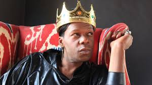 tutorial dance trap queen big freedia lays out the basics of bounce npr
