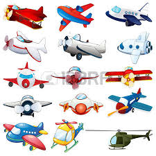 airplane cartoon images u0026 stock pictures royalty free airplane