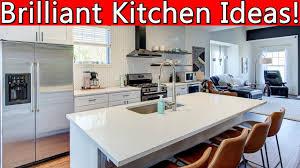 kitchen cabinet renovation ideas kitchen remodel ideas 5 amazing budget friendly kitchen renovation ideas